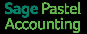 SagePastelAccountingLogo-01