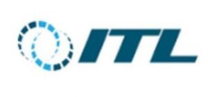 itl-300x140